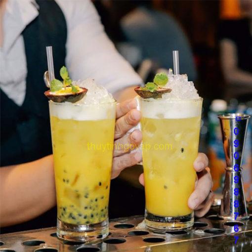 Ly Ethan Long Drink 445ml (Hộp 6 cái)