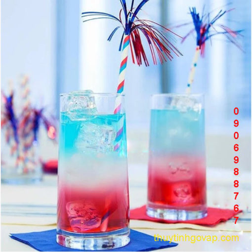 Ly Libbey Vibe Cooler 525ml