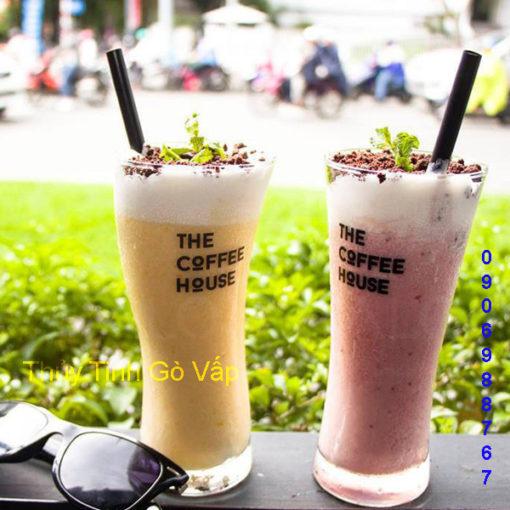 Ly Salsa Long Drink 355ml (Hộp 6 cái)