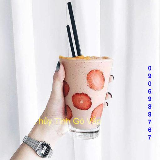 Ly Studio Long Drink 435ml (Hộp 6 cái)