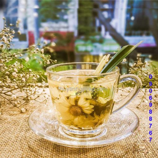 Bộ Tách Cafe Capuchino 247ml