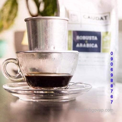 Bộ Tách cafe Latte 260ml