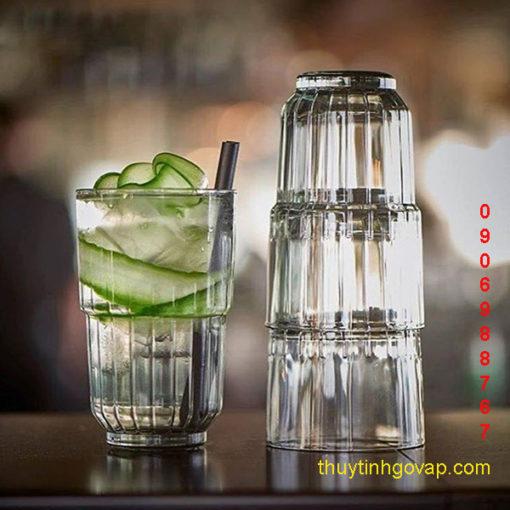 ibbey LINQ Beverage 355ml