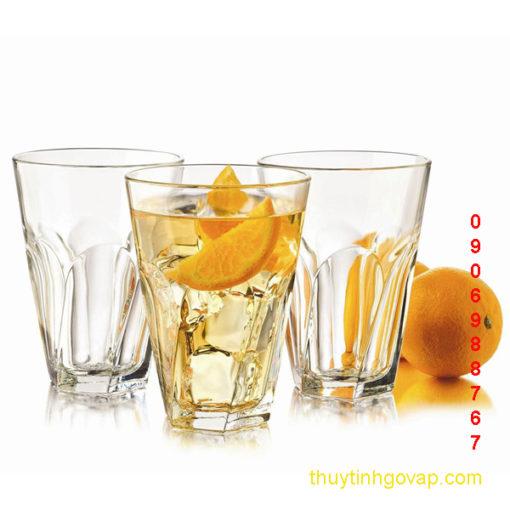 Ly Libbey Gibraltar Twist Beverage 296ml