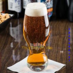 Ly Thủy Tinh Libbey Craft Beer GLass 473ml cao cấp, giá rẻ, nhập khẩu ở Hcm, Sài Gòn, Gò Vấp